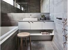 99 Cheap Minimalist Bathroom Shower Design Ideas   99BESTDECOR