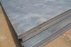 rolled steel coils hr steel sheet manufacturer hengze