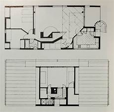 venturi house plan the vanna venturi house s new owner settles into the