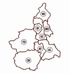 regionale europea filiali filiali e sportelli bancari in regione piemonte