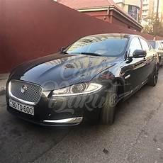 jaguar car rental jaguar xf rent a car baku and car hire baku deals cheap