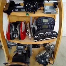 Jaguar S Type Parts