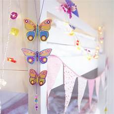 Malvorlagen Schmetterling Selber Machen Verschiedene Bastelvorlagen F 252 R Farbenfrohe Und Dekorative