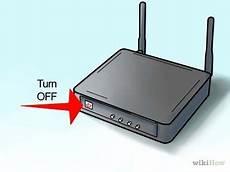 Am 233 Liorer Votre Connexion Wifi Connexion Wifi Connexion