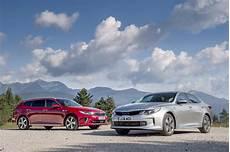 kia uk prices optima sportswagon optima in hybrid