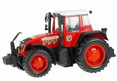 fahrzeuge für kinder ab 2 traktor 2 farben spielzeug fahrzeug spielzeug f 252 r kinder
