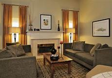 Decorating Ideas For Townhouse Living Room by Townhouse Living Room Decorating Ideas