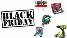 black friday 2017 s 233 lection des meilleurs outils pour le
