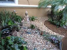 Fla Rock Garden