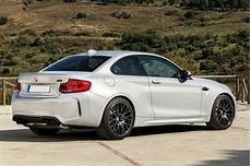 car leasing bmw m2 coupe competition petrol dct auto