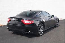 auto air conditioning repair 2003 maserati spyder head up display purchase used 2010 maserati granturismo s coupe 2 door 4 7l in glen head new york united states