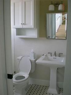 bathroom storage ideas toilet storage above toilet