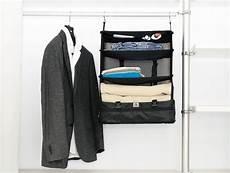 kleiderschrank organizer mobiler kleiderschrank kofferorganizer reise organizer