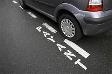 stage de sensibilisation obligatoire payant stationnement payant reglementation amende pv pour d 233 faut de paiement