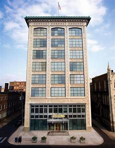 Apartment Buildings For Rent Philadelphia by Center City Apartments For Rent Packard Motor Car