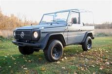 old cars and repair manuals free 1988 mercedes benz s class free book repair manuals 1988 mercedes benz 240gd 2 or 4 wheel drive 2 4 liter diesel 4 speed manual classic 1988