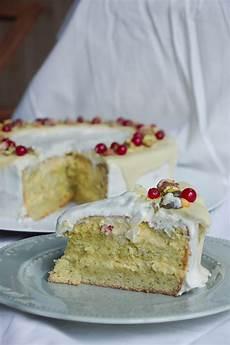 pan di spagna al pistacchio di iginio massari pan di spagna al pistacchio con mousse alla vaniglia chiara s bakery