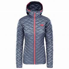 the thermoball hoodie s free uk