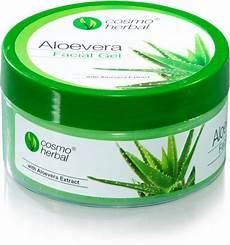 cosmo herbal aloevera gel price in india buy