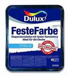 Dulux Feste Farbe Preis Test Auf Vvwn Vvwn De