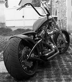 Annonce Moto Custom Harley Davidson 1600 Show Bike