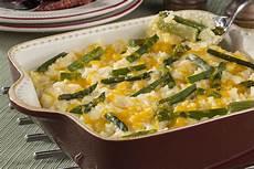 kartoffel spargel auflauf rice and asparagus casserole mrfood