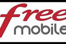Free Mobile Le Paiement Des Mobiles En Plusieurs Fois
