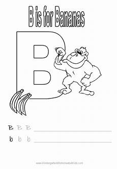 letter b writing worksheets 24032 handwriting worksheets