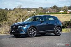 Mazda Cx3 2017 - 2017 mazda cx 3 stouring awd review performancedrive