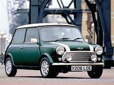 Wallpapers Mini Cooper Classic Car Wallpapers