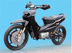 Modifikasi Motor Honda Supra Fit New by Modifikasi Motor Honda Supra Fit New Chicago Criminal