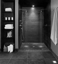 les 406 meilleures images de salle de bains et wc en 2019