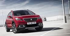 Offerte Peugeot 2008 Suv Promozione Marzo 2017 Dmotori It