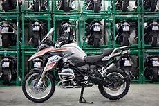 bmw motorrad international gs trophy southeast asia 2016