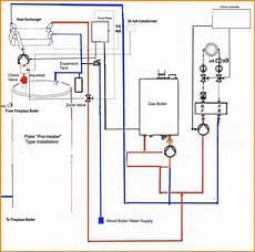 24v transformer wiring diagram 24v transformer wiring diagram philteg in 24 volt transformer wiring diagram wiring diagram