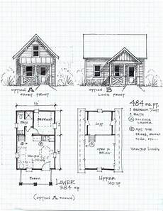rural studio 20k house floor plans google search small
