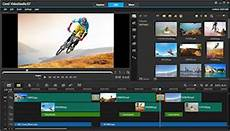 corel videostudio pro x7 version software