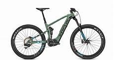 2018 focus jam squared jam2 electric mountain bike the