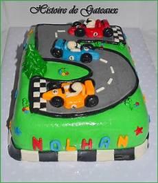 gateau circuit voiture gateau tortue circuit voiture page 5