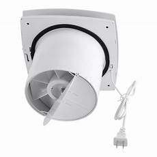 220v 205mm 22w ventilation exhaust fan home kitchen