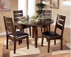 Kitchen Tables Furniture Using Dining Tables Pros And Cons Traba Homes