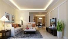 Wohnzimmer Deckenbeleuchtung Led - deckenbeleuchtung wohnzimmer sollten es decken einbau