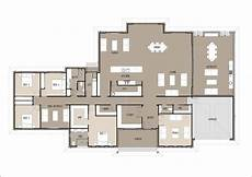 house plans cairns the carley floor plan cairns quality homes specialist in