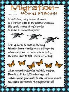 animal migration worksheets 13956 happy learners birds adaptations and more worksheets for grade 1 2 3 4 kindergarten