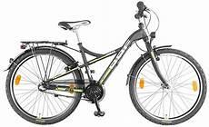 fahrrad mädchen 26 zoll 26 zoll jugendfahrrad bbf roamer 3 jungen schwarz