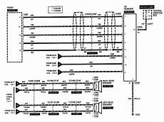 solved 1998 2002 ford explorer stereo wiring diagrams are here ford explorer and ford