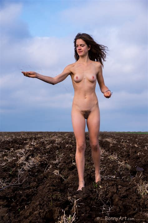 Female Nudity Vimeo