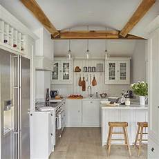 Kitchen Interior Designs For Small Spaces Small Kitchen Ideas 2021 Top 13 Ultra Organizing Space