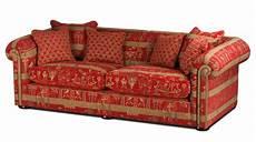 Sofa Im Kolonialstil - kolonialstil big sofa metropolitan