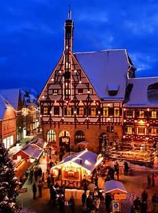 forchheimer weihnachtsmarkt rathaus adventskalendar